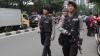 Alertă în capitala Indoneziei. Un susținător al ISIS, împușcat de polițiști după ce îi atacase cu o macetă