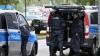 Operațiune de amploare: Pregătea un atentat cu bombă într-un aeroport din Germania