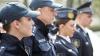 """Momente din viaţa unei poliţiste. """"O femeie mult mai ușor poate menține situația sub control"""""""