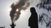 UNICEF: 300 de milioane de copii respiră aer toxic