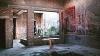 O casă antică de 2.000 de ani din Pompei, RECONSTRUITĂ cu ajutorul tehnologiei 3D. Iată cum arăta (VIDEO)