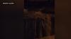 POTOP pe Ginta Latină! O ţeavă s-a spart şi a inundat toată strada (VIDEO)