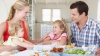 #Life Style: O reţetă delicioasă pentru o întâlnire cu prietenii sau un prânz cu familia (VIDEO)