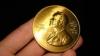 LUPTĂ ACERBĂ: Astăzi va fi anunțat câștigătorul Premiului Nobel pentru Literatură