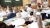 De Ziua Profesorului, elevii au devenit învăţători pentru o zi: E o experiență foarte frumoasă