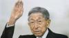 Doliu în familia regală a Japoniei: Prinţul Mikasa s-a stins din viaţă la vârsta de 100 de ani