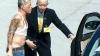 Prințul moștenitor al Thailandei, CONTROVERSAT. În ce scandaluri a fost implicat