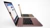 #realIT. Noul MacBook Pro include un Touch Bar creativ, dar renunță la clasicul USB