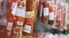 În Moldova ar putea deveni OBLIGATORIE etichetarea produselor modificate genetic