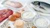 #Life Style: BINE DE ŞTIUT! Care sunt alimentele bogate în proteine