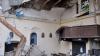 CUTREMURUL DEVASTATOR din Italia a avut aproape 100 de replici