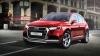 Cum se produce noul Audi Q5 la fabrica din Mexic (VIDEO)