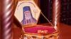 """Moaștele Sfântului Luca al Crimeei şi Icoana Maicii Domnului """"Adormirea"""", aduse în ţara noastră"""