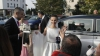O fostă mare gimnastă a României se mărită astăzi! Cum arată rochia (FOTO)