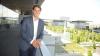 Rafael Nadal şi-a inaugurat academia de tenis care îi poartă numele