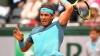 NADAL, PREGĂTIT DE US OPEN. Numărul 1 ATP va juca în primul tur cu David Ferrer