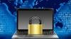 METODA CIUDATĂ de a scăpa de problemele cu ransomware. Cum se pregătesc băncile pentru atacuri online