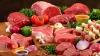 Care este cel mai sănătos tip de carne? Răspunsul nutriționiștilor te va uimi