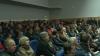 Schimbarea clasei politice este o NECESITATE pentru viitorul Republicii Moldova