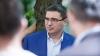"""Renato Usatîi, live pe Facebook: """"Confirm că am transmis banii pentru asasinul Proca"""" (VIDEO)"""