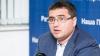 Renato Usatîi este gata să colaboreze cu ACUM şi cu socialiştii