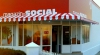 Magazin social, deschis la Orhei. Săptămâna viitoare vor fi inaugurate şi în alte localităţi