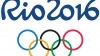 Decizie FĂRĂ PRECEDENT: Toți arbitrii de la Olimpiada de la Rio AU FOST SUSPENDAȚI