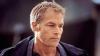A murit actorul care a provocat moartea fiului lui Bruce Lee
