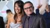 Văduva lui Robin Williams face MĂRTURII INCREDIBILE despre ultimile zile din viaţa actorului