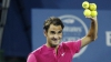 Top FORBES: Roger Federer, MAI VALOROS decât LeBron James și Usain Bolt