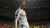 Rămâi PLĂCUT SURPRINS! Cristiano Ronaldo dansează pe muzică românească (VIDEO)