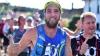 Un britanic a parcurs 401 maratoane în tot atâtea zile. Motivul este unul DEMN DE URMAT