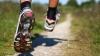Top 10 motive pentru care ar trebui să începi o activitate fizică. Principalele beneficii pentru sănătate