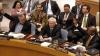 Peste 80 de organizaţii neguvernamentale cer EXCLUDEREA Rusiei din ONU