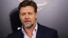 """SCANDAL la Hollywood! Celebrul actor din """"Gladiatorul"""" este acuzat de agresiune"""