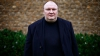 DOVADA că Gherman Gorbunţov s-a întâlnit cu anchetatorii moldoveni la Londra (FOTO)