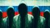 DEZVĂLUIRI EXPLOZIVE! Cine stă în spatele atacului cibernetic asupra televiziunii franceze TV5 Monde