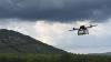 Rwanda a lansat primul serviciu național de livrări cu drone din lume