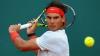Evoluţie DEZĂMĂGITOARE! Rafael Nadal a fost eliminat în turul doi al turneului ATP