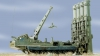 Kremlinul a instalat sisteme de apărare antiaeriană la o bază militară din Siria