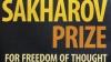 Două foste sclave sexuale au primit Premiul Saharov pentru libertatea de gândire