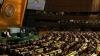ONU exclude Rusia din Consiliul Drepturilor Omului