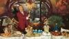VESTE BUNĂ PENTRU GURMANZI! A fost relansată cartea de bucate a lui Salvador Dali (FOTO)
