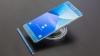 #realIT. PIERDERI COLOSALE pentru Samsung! Compania a sistat producţia de Galaxy Note 7