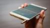 Galaxy Note 7 ar putea fi rechemat în fabrică a doua oară! Ce reclamaţii au primit cei de la Samsung
