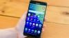 Smartphone-urile Samsung Galaxy Note 7, INTERZISE în avioanele din SUA