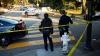 ATAC ARMAT într-un liceu din San Francisco! Patru persoane au fost rănite