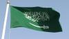 Un prinţ Al-Saud din Arabia Saudită a fost EXECUTAT de autorităţi