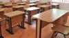 NEREGULI la şcoala profesională din Ocniţa: Directorul instituţiei A DEMISIONAT