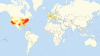 #realIT. Care au fost cauzele atacului cibernetic de vineri. Multe siteuri au avut PROBLEME SERIOASE